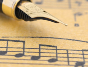 Plus One Recordings songwriting services