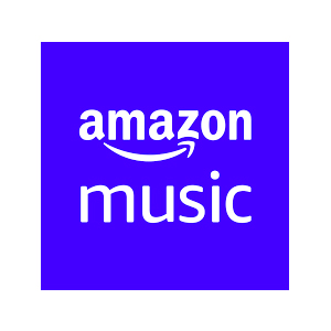 amazon music, plus one recordings, Boutique Music Production House
