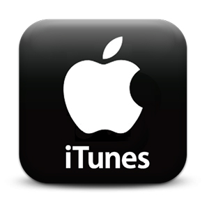 iTunes, plus one recordings, Boutique Music Production House