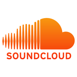 Soundcloud plus one recordings, Boutique Music Production House
