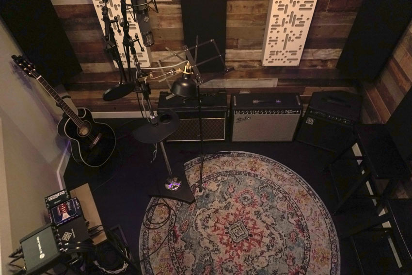 Plus One Recordings song music and film , New York Recording Studio, New York recording studios near me, Boutique Music Production House